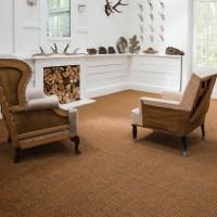 Coir Boucl Carpet | Carpetwise, Curtainwise & Furniturewise