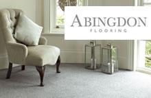 abingdon-flooring