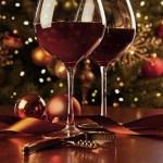 """A Natale un vino è... """"presente"""""""