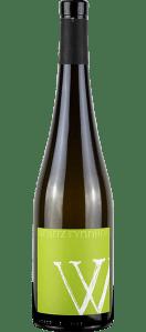 Pinot Bianco Rynnhof fronte