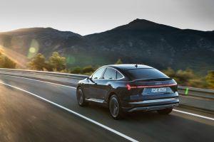 En värld i obalans i Audis nya reklamfilm