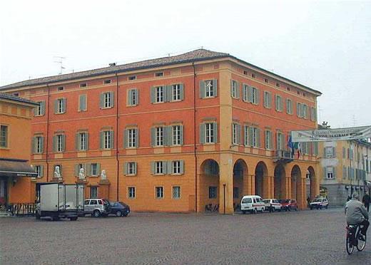 sede-municipio-carpi