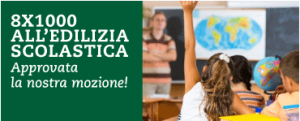 news_scuola