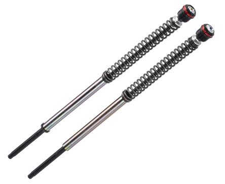 Fork Cartridge Y0148JBH01WO