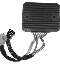 ducati energia voltage regulator 54040191a [ 1014 x 953 Pixel ]
