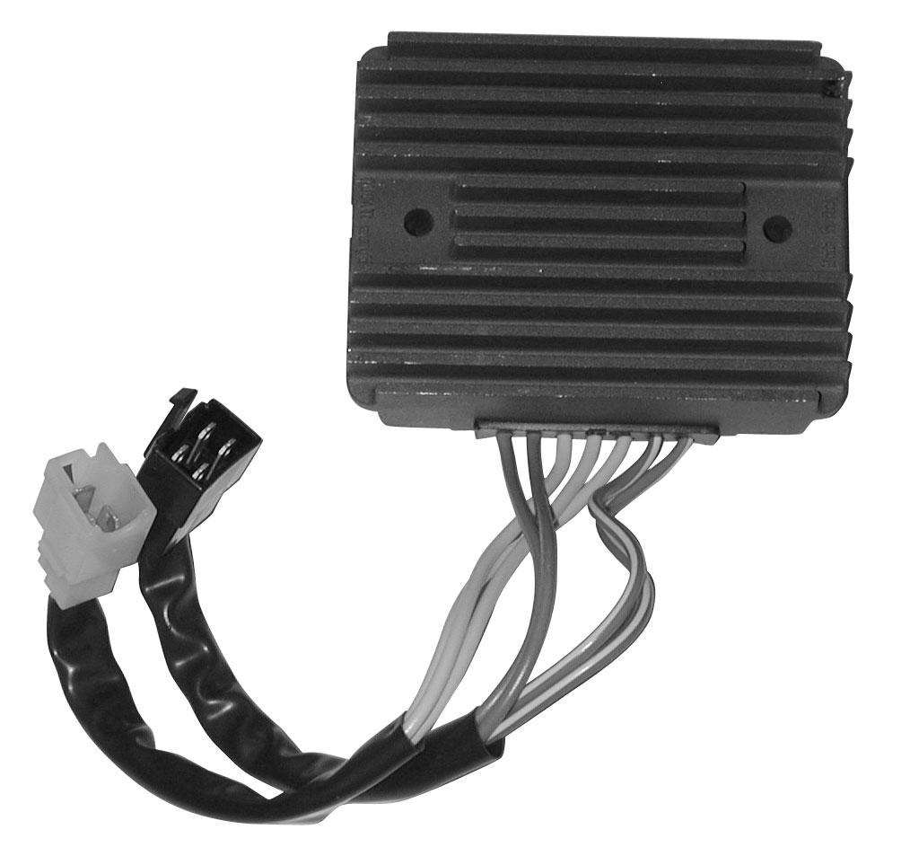 hight resolution of ducati energia voltage regulator 54040191a