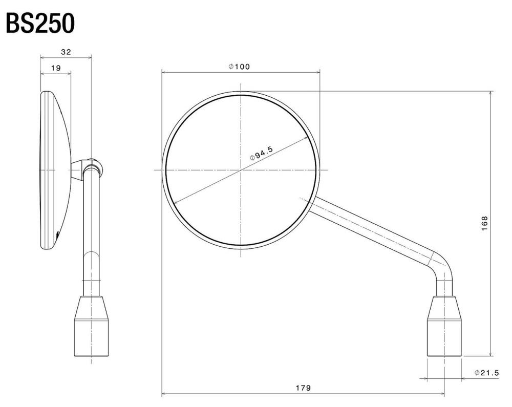 medium resolution of aprilium mana 850 wiring diagram