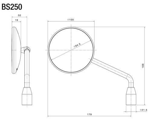 small resolution of aprilium mana 850 wiring diagram