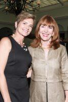 Lynda Henry & Donna Marks