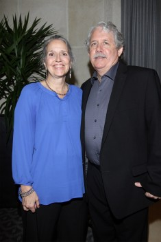 IMG_3989 Marsha & David Martino