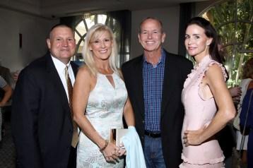 IMG_4047 Kelly Landers, Kimberly & Robert Whitmore, Sarah Tighe