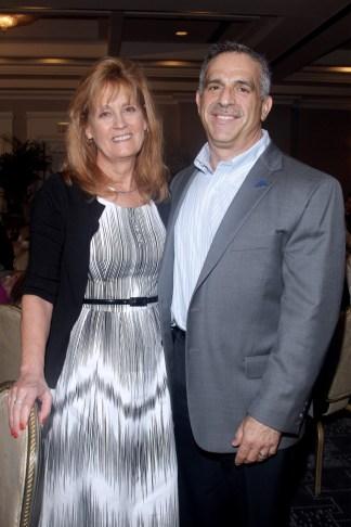 IMG_4226 Becky & Joe Antico