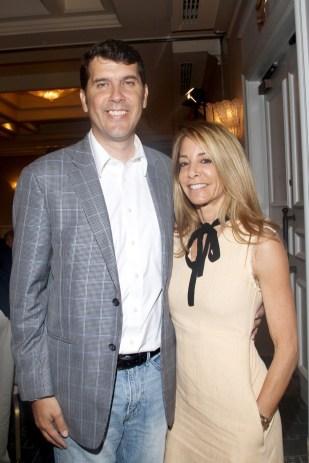 IMG_4231 Michael & Catherine Cabot