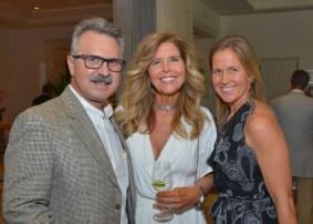 LHC_8173 - 2017-Terry Shapiro, Mo Maynor, Jen Harrington