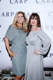 IMG_2415 Mo Maynor & Lauren Arpel