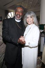 IMG_2488 Bishop Harold Ray & Barbara Katz