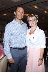 IMG_2588 Raphael & Lois Clemente