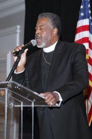 IMG_2620 Bishop Harold Ray