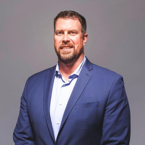 Former NFL quarterback Ryan Leaf
