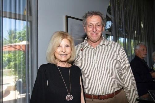 IMG_5205 Janice & Steve Mellion