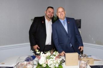 IMG_5257 Alex Ordonez & Guy White