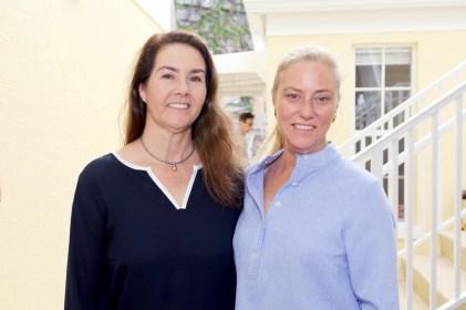 IMG_0209 Christina Kramer & Elizabeth Matthews