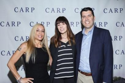 IMG_1384 Catherine Cabot, Mackenzie Phillips & Michael Cabot