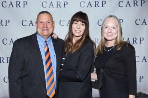 IMG_1395 Kelly Landers,Mackenzie Phillips & Michele Lutz
