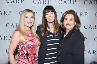 IMG_1478 Darleen Grace,Mackenzie Phillips & Xiomara Ordonez