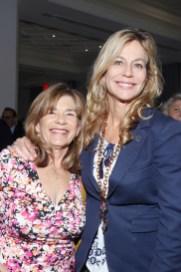 IMG_1530 Bonnie Malafronte & Lavinia Baker
