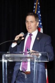 IMG_1618 State Attorney David Aronberg