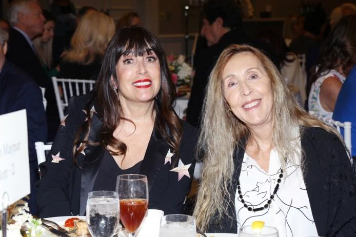 IMG_1728 Lauren Arpel & Claudia Miller