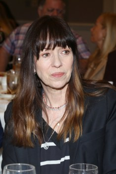 IMG_1734 Mackenzie Phillips