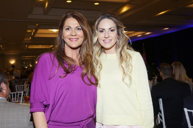 IMG_1819 Brittnye Parker & Marissa O'Brien