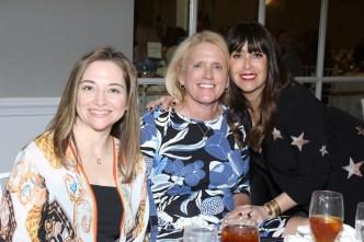 IMG_1839 Alicia Vannini, Jeanenne Boulter, Lauren Arpel