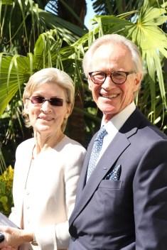 IMG_1884 Patty Dean & Park Miller