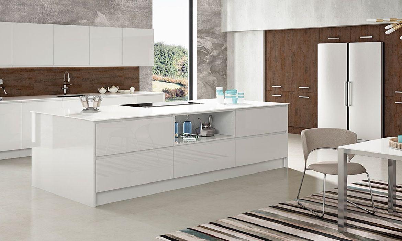 cocinas-blancas-brillo-luxe-blanco-syncron-oxid-03
