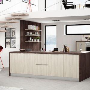 muebles de cocina americanas