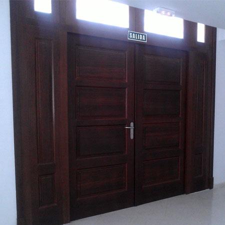 puertadobleconfijos