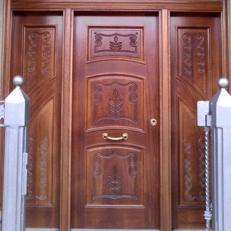 puertatallahojaydosfijos