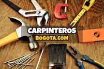 servicio-carpinteria2vzhzh