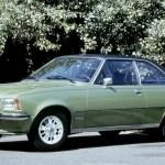1972 Opel Commodore Gs E Coupe Papeis De Parede E Imagens De Fundo Em Hd Car Pixel