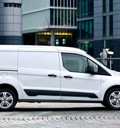 wide 8 5 ford transit connect lwb  [ 1920 x 1200 Pixel ]