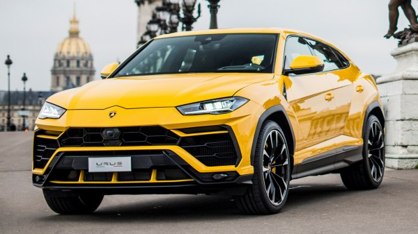 20 Lamborghini Urus Background For Phone Pictures And Ideas On Weric