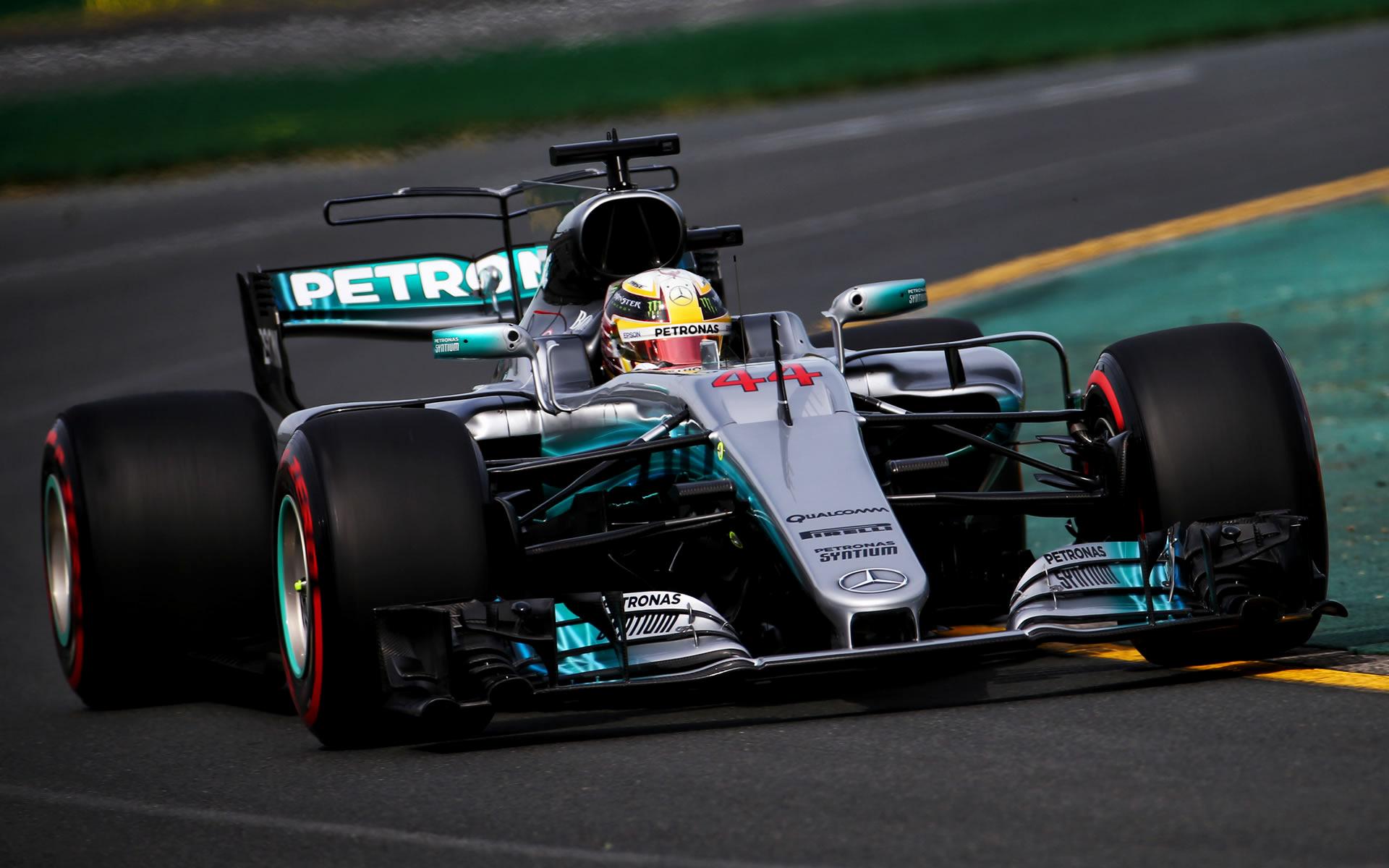 Mclaren 2015 F1 Car Wallpaper 2017 Mercedes Amg F1 W08 Eq Power Wallpapers And Hd