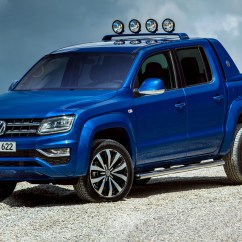 Dodge Ram Wallpaper Sony Drive S Cdx Gt300 Wiring Diagram Volkswagen Amarok Aventura Double Cab (2016) Wallpapers And Hd Images - Car Pixel