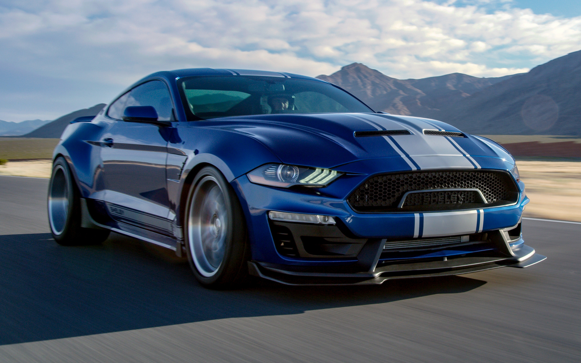 Widebody Cars Wallpaper 2018 Shelby Super Snake Widebody Wallpapers And Hd