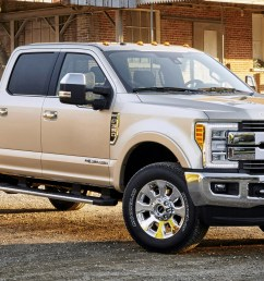 ads ford f350 king ranch fx4 crew cab 2017 wallpapers and hd images [ 1920 x 1080 Pixel ]