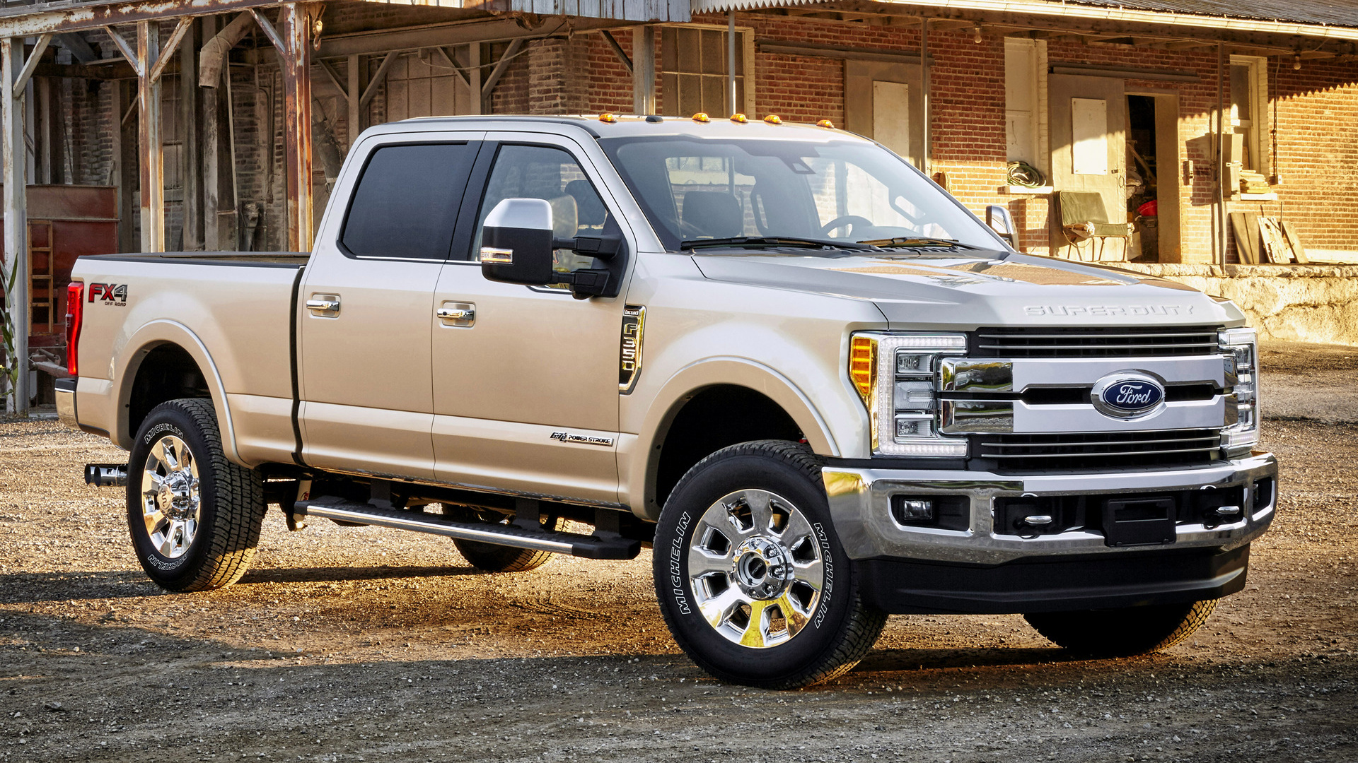 hight resolution of ads ford f350 king ranch fx4 crew cab 2017 wallpapers and hd images
