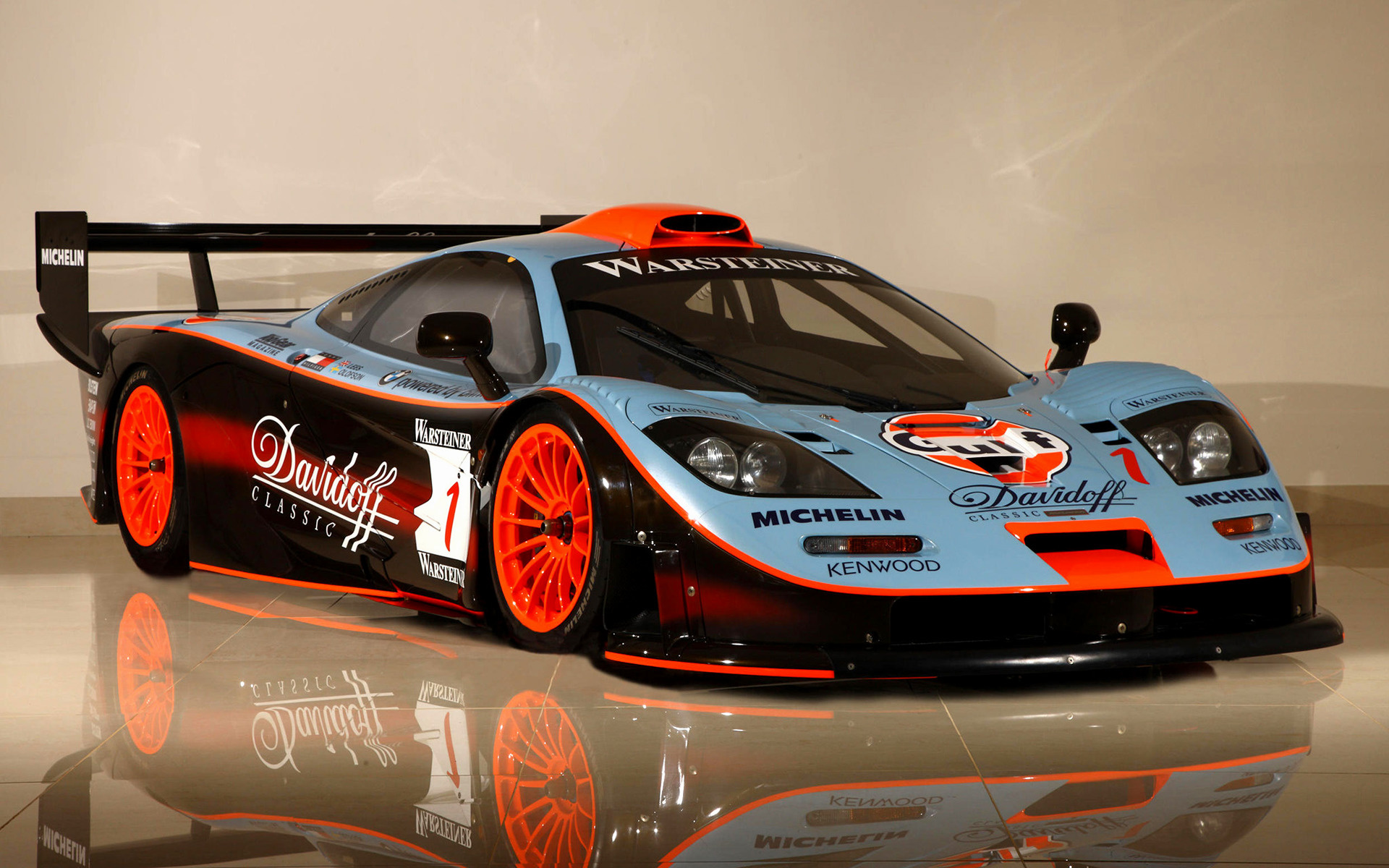 Race Car Wallpaper Images 1997 Mclaren F1 Gtr Long Tail Wallpapers And Hd Images